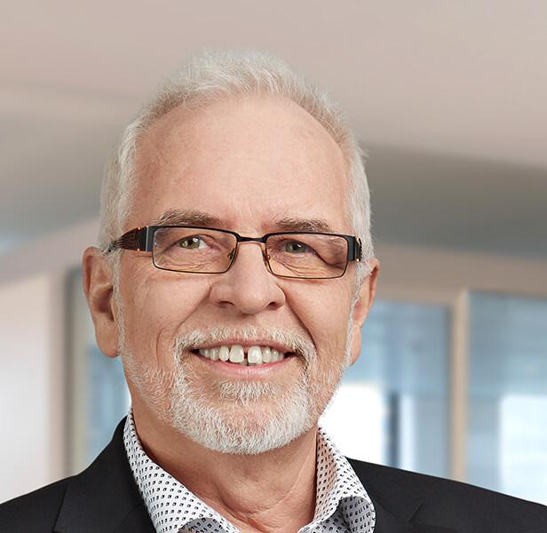 Jürgen Barkhof