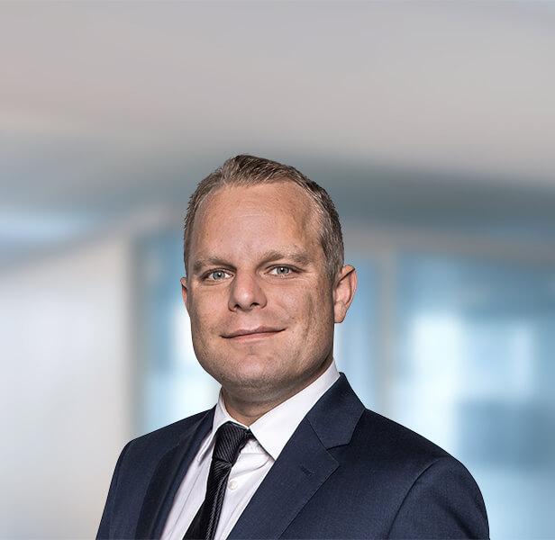 Generalagentur Andreas Kasten