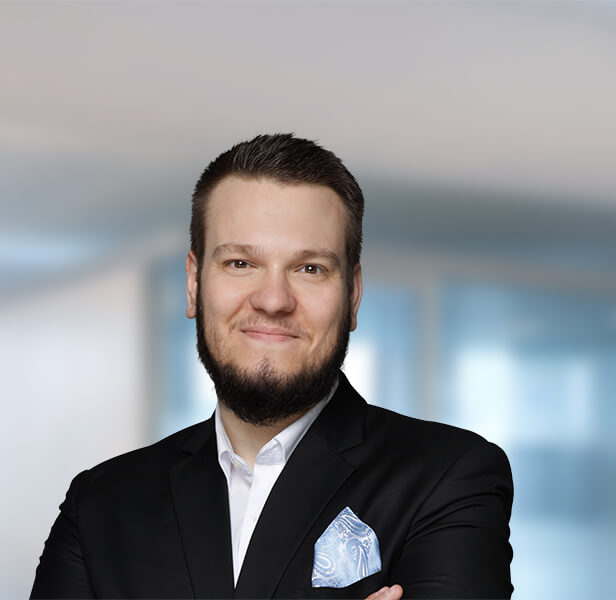 Profilbild Sergej Götz
