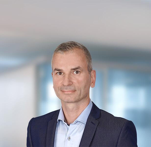 Hauptagentur Dirk Dieding