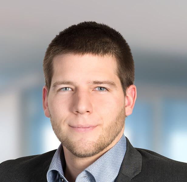 Hauptagentur Alexander Volk