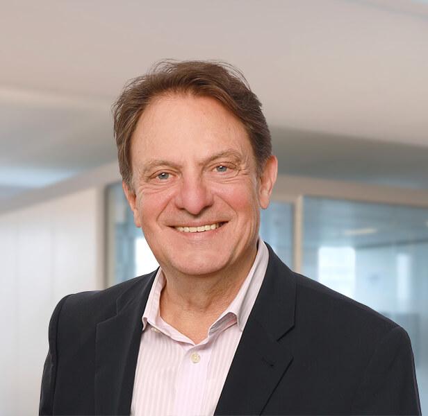 Profilbild Horst Grammel
