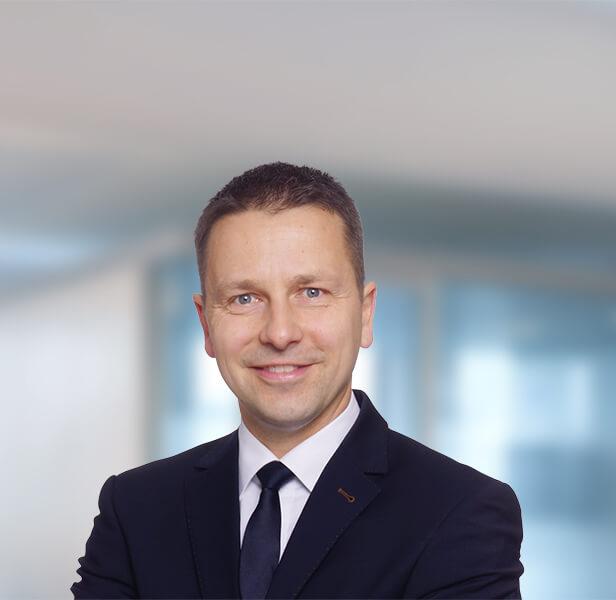 Generalagentur Christian Schmidt