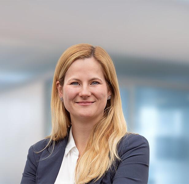 Profilbild Denise Schmidt
