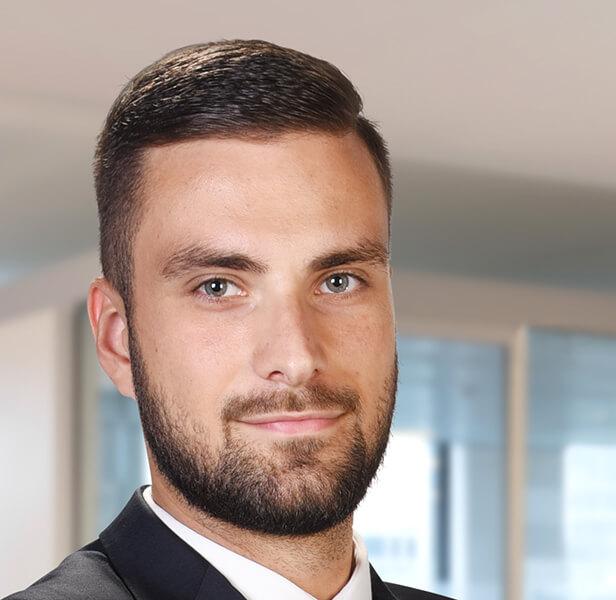 Agentur Eric Bäse