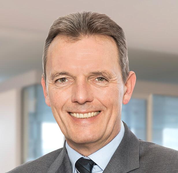 Hauptagentur Holger Majdic