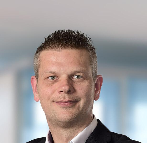 Agentur Martin Klatt