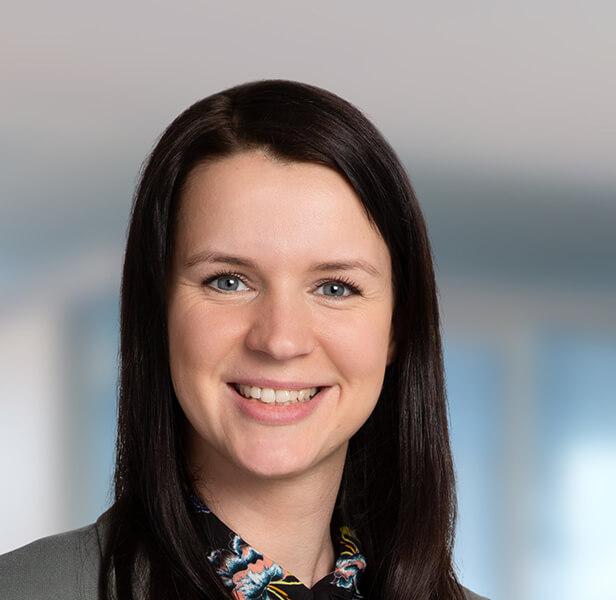 Profilbild Julia Matterne