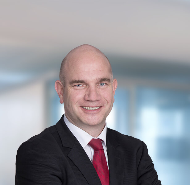 Generalagentur Fabian Witzler