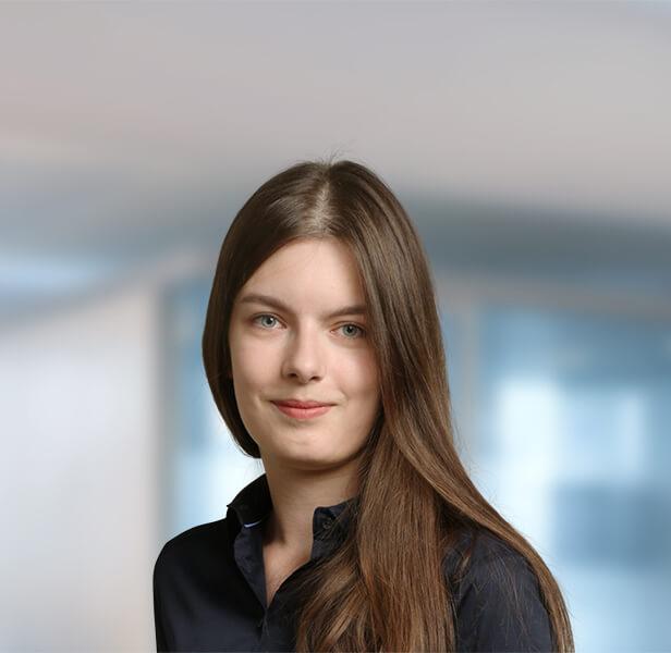 Profilbild Lea Goelzenleuchter