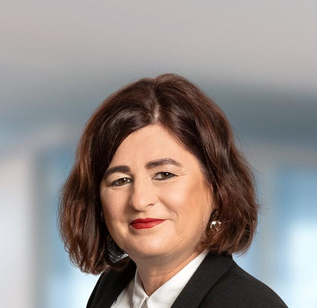 Profilbild Sylke Tschacher-Puhze