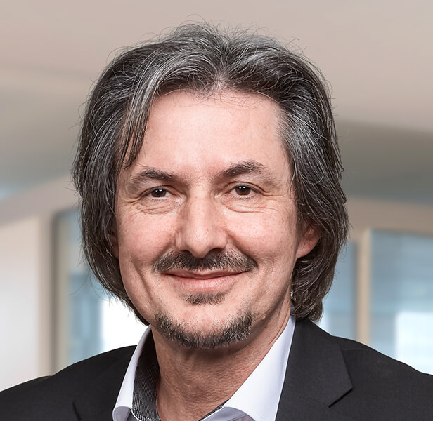 Hauptagentur Eckhard Kraus