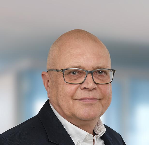 Profilbild Jörg Nelk