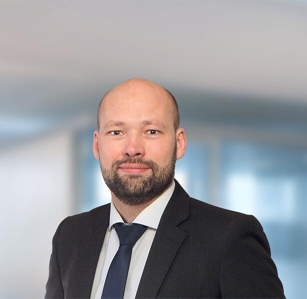 Profilbild Michael Güntzel