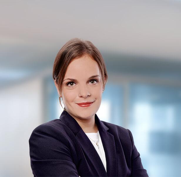 Profilbild Anne Kunth