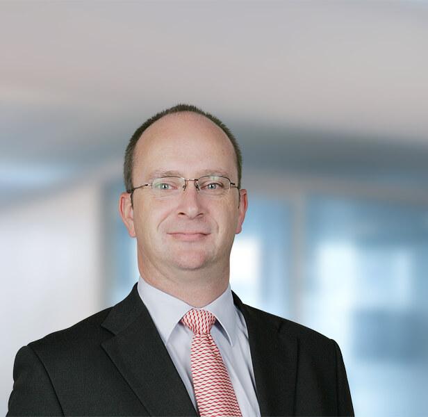 Agentur Frans Van Der Plas