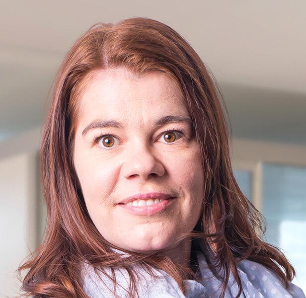 Profilbild Maren Kock