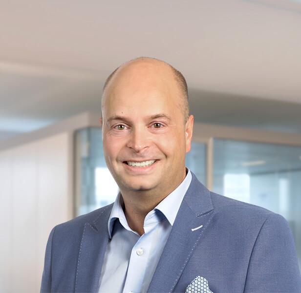 Generalagentur Karsten Pötzsch