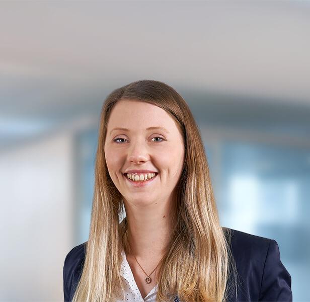 Profilbild Mareike Schley