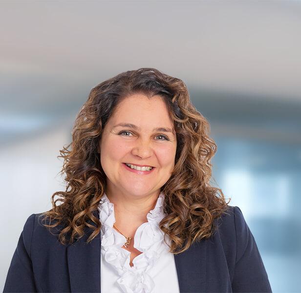 Profilbild Silke Anke Merth