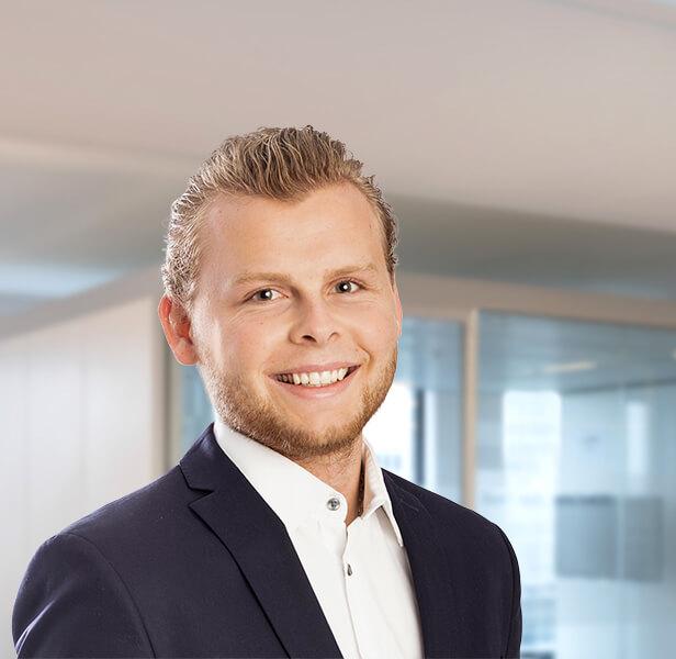 Profilbild Marco Schluck
