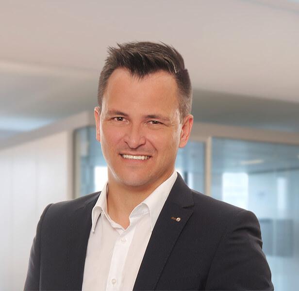 Profilbild Nicolas Eckert