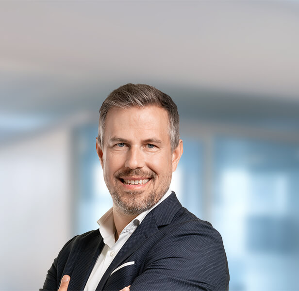 Profilbild Thomas Rupp