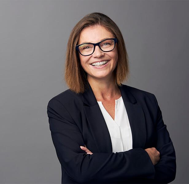 Profilbild Stefanie Pietsch