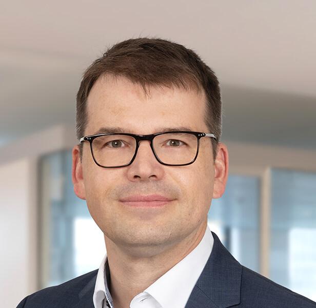 Generalagentur Marco Eisert