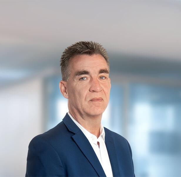 Hauptagentur Norbert Mours