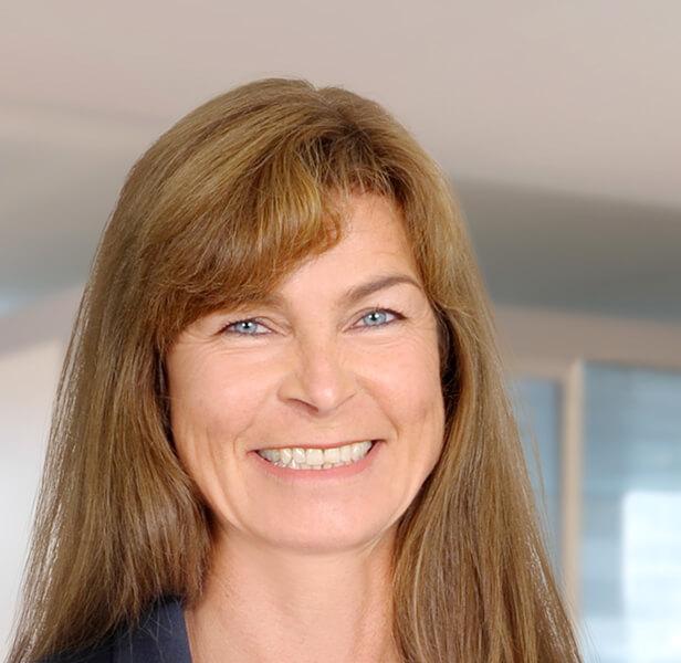 Profilbild Manuela Schirmeisen