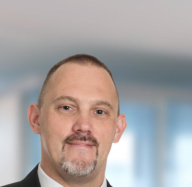 Profilbild Stefan Kunkel