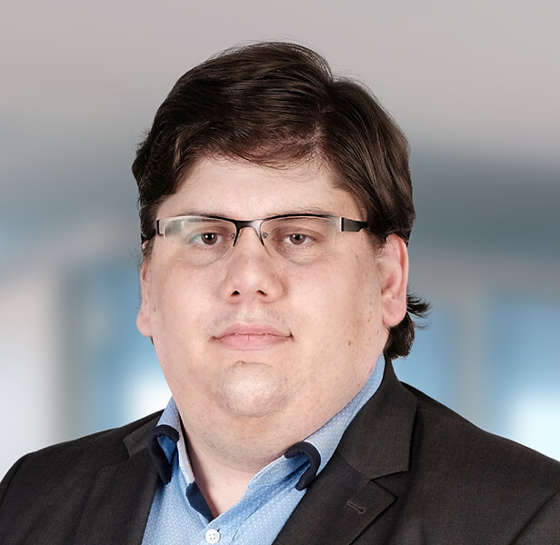 Agentur Dimitrios Lafkiotis
