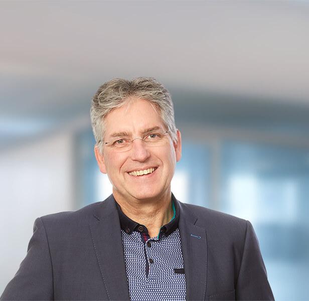 Generalagentur  Pro Cent Finanzkonzept GmbH