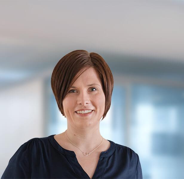 Profilbild Brigitte Schwaiger
