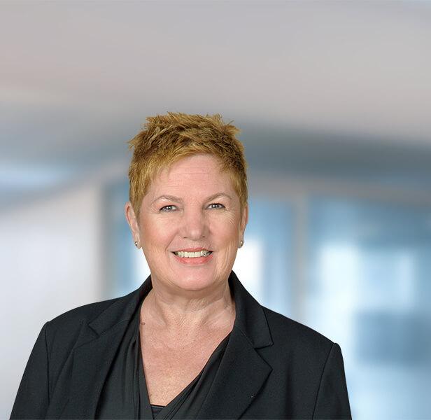 Agentur Anne-Marie Lammers