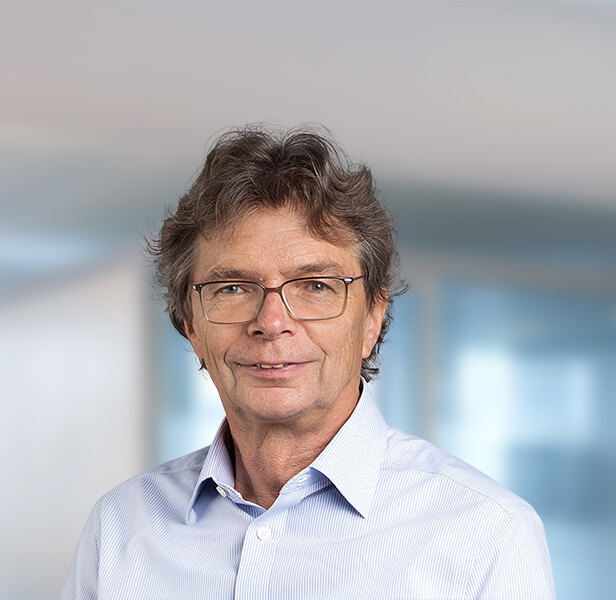 Hauptagentur Jörg Börner