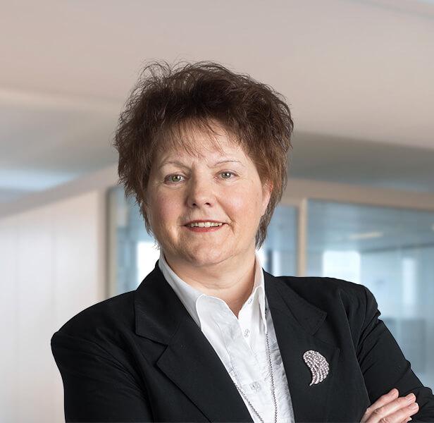 Agentur Marion Barth