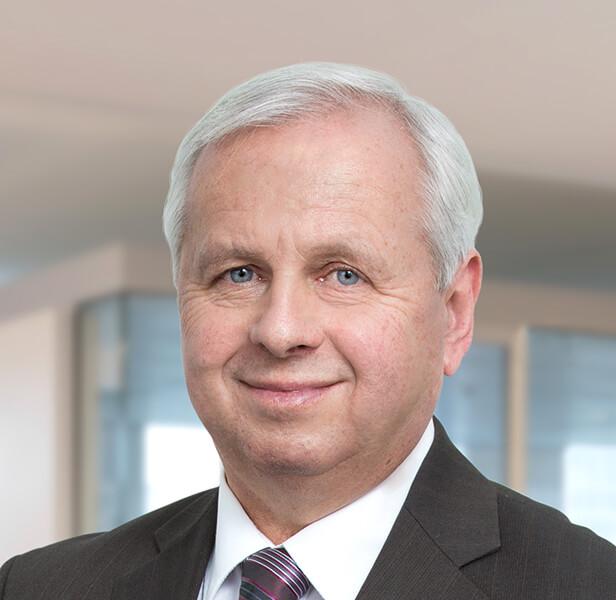 Agentur Norbert Barth