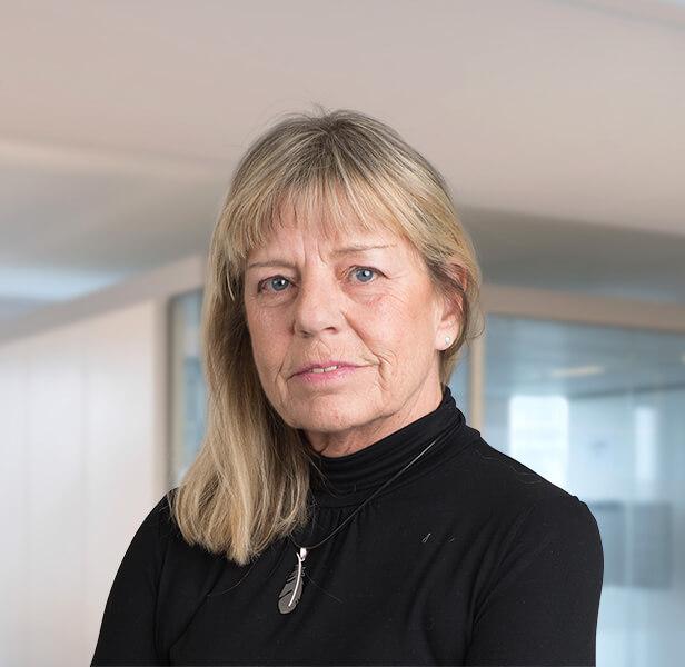 Agentur Karin Malletschek