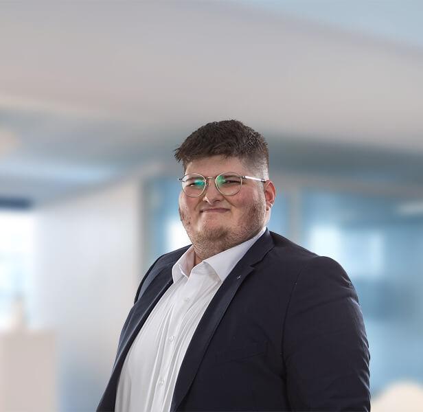 Profilbild Manuel Penshorn