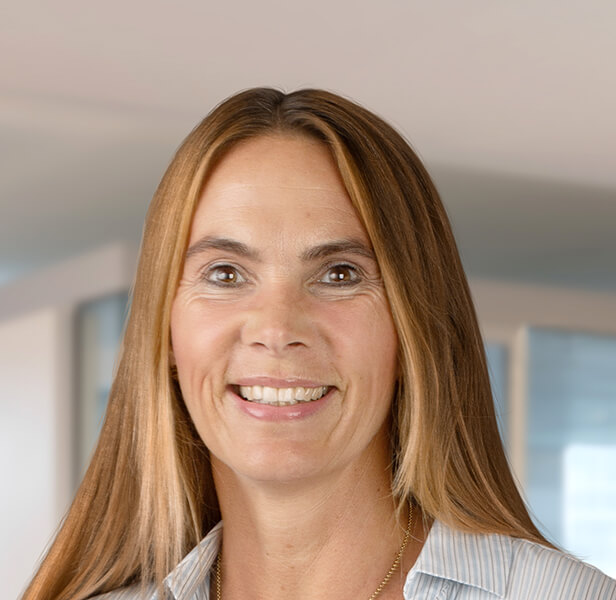 Profilbild Marion Uphoff