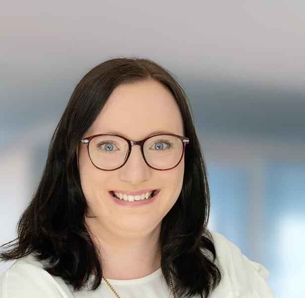 Profilbild Marielle Schmachtenberger
