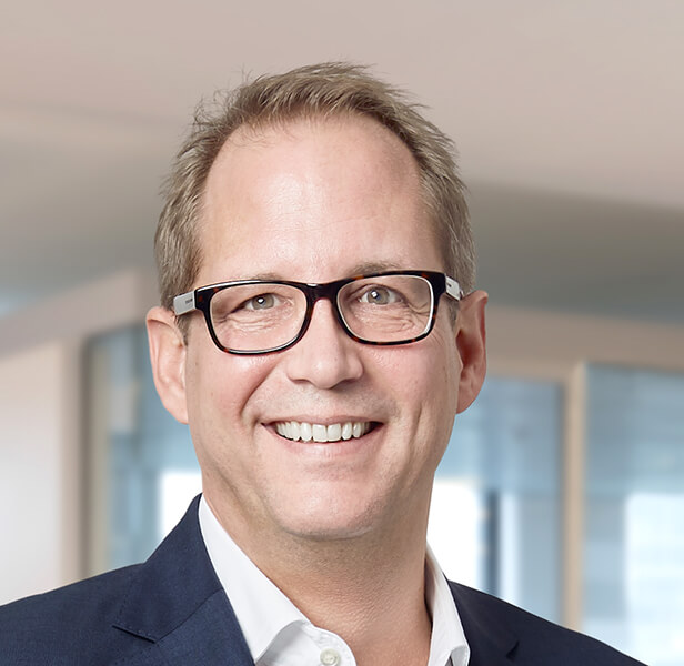 Profilbild Thomas Ewering
