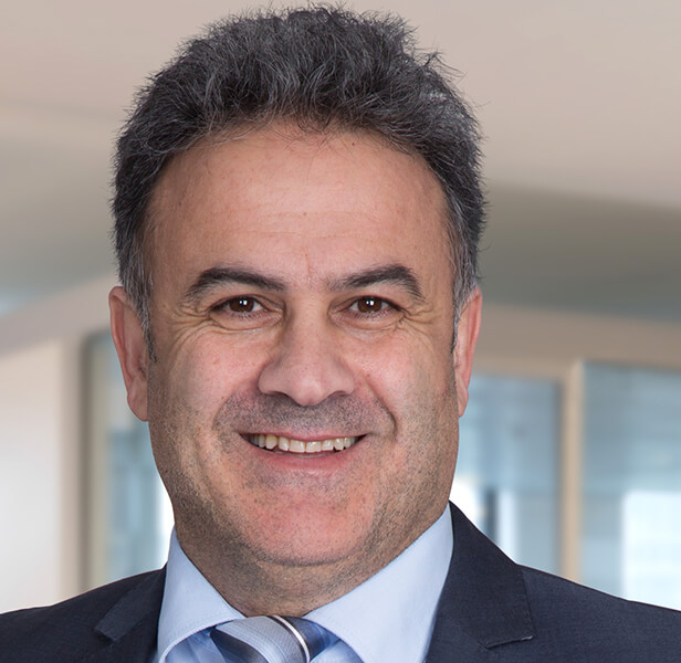 Agentur Murat-Hasan Güner