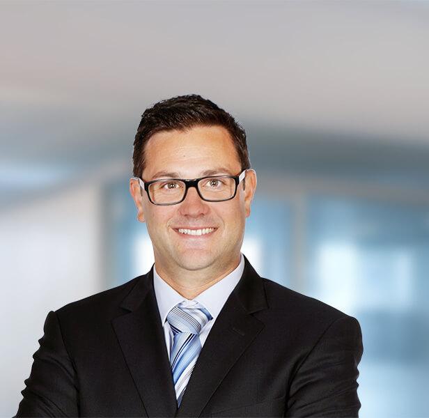 Profilbild Bernd Ruff