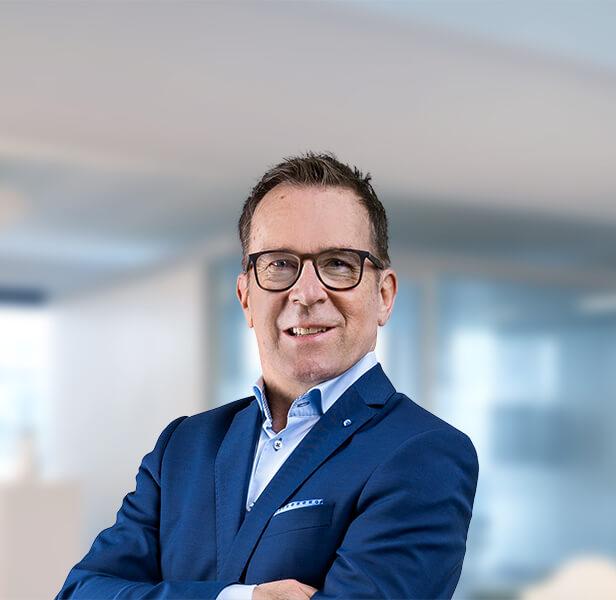 Hauptagentur Dirk Albrecht