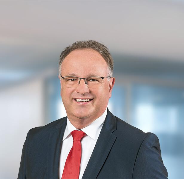 Hauptagentur Horst Freund