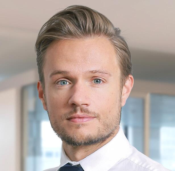 Profilbild Sven Lewandowska