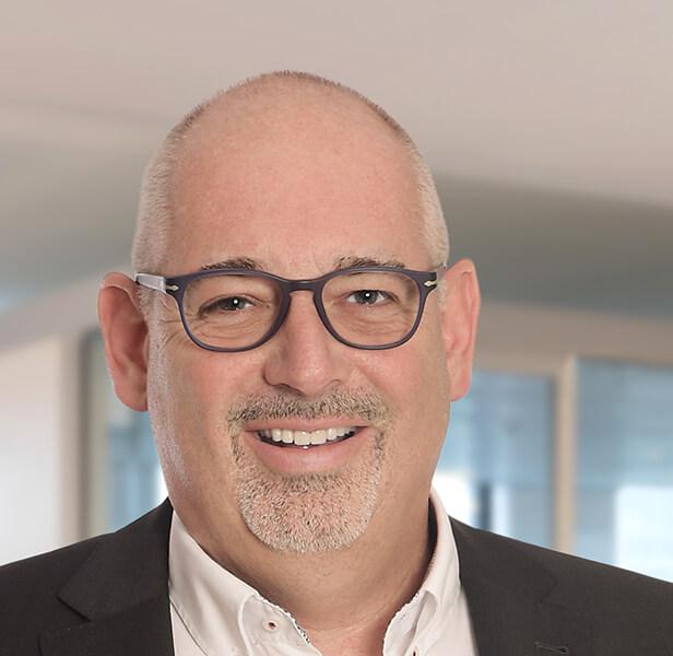 Profilbild Dieter Sommer